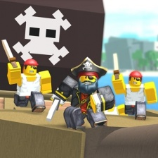 Roblox surpasses 90 million monthly active users
