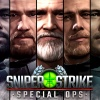 Sniper Strike: Special Ops shoots past 20 million worldwide downloads