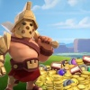 New Clash of Clans Gold Pass leads to $27m in revenue in one week