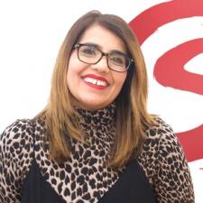 Sumo Digital hires former Sega Hardlight operations director Harinder Sangha to new mobile studio