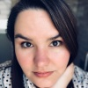 Future Games of London's Elizabeth Sampat wants everyone to to take mobile gamers seriously in 2020