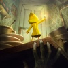 Little Nightmares scares up two million sales
