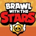 Brawl With The Stars brings Stranger Things to Supercell's arena fighter