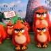 Rovio to launch Angry Birds Adventure Golf across UK shopping centres