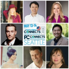 Facebook, Roblox, Riot Games, Hyper Hippo and DoubleDown to speak at Pocket Gamer Connects Seattle