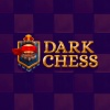 Dark Chess takes a classic game and reinvents it to win The Big Indie Pitch at Game Dev Days 19