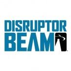 Disruptor Beam logo