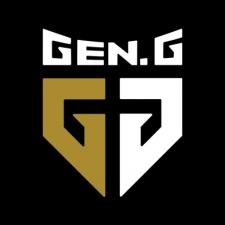 Will Smith headlines $46 million funding round for esports group Gen.G