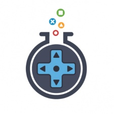 AbleGamers launches new community-driven resource site Accessible.games