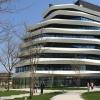 Top Eleven developer Nordeus scores a new eight-storey office in Belgrade