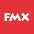 FMX 2019