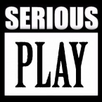 Serious Play Conference Montreal 2019