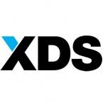 External Development Summit 2019 (XDS)