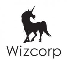 Keywords snaps up work-for-hire mobile development studio Wizcorp for $1m