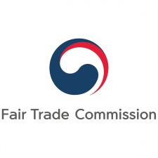 "South Korean FTC will carry out an ""extensive review"" of consumer regulations"