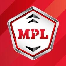 Indian mobile esports outfit MPL raises $150 million on a $2.3 billion valuation