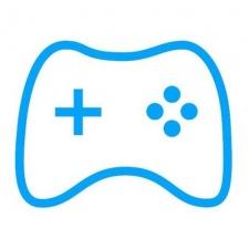Facebook pulls Instant Games from Messenger