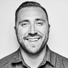 PGC Seattle Speaker Spotlight: 12traits CEO Joe Schaeppi to discuss how psychometrics can power up retention and monetisation