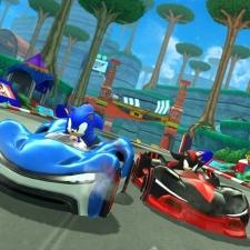 Sega restructures its mobile Hardlight studio to integrate directly within Sega Europe
