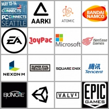 Who will you meet at Pocket Gamer Connects Seattle 2019?