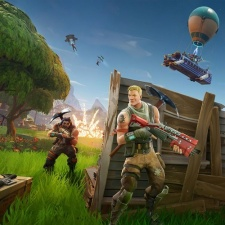 Epic Games being sued by musician Leo Pellegrino over dance emote