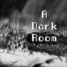 Nintendo removes A Dark Room from Switch eshop after developer includes code editor