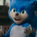 Sonic the Hedgehog movie delayed