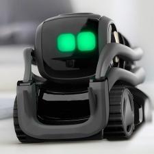 Robot toys maker Anki closes
