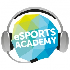 Check out the Esports Academy at Pocket Gamer Connects Jordan