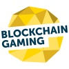 Learn about the impact blockchain has on the industry at Pocket Gamer Connects Helsinki