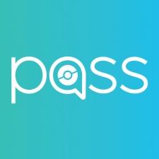 Pokemon Pass mobile app launches in the US