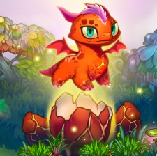 Zynga posts record mobile bookings of $341m in Q1 2019 thanks to Empires & Puzzles and Merge Dragons
