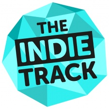 9 videos from Pocket Gamer Connects Seattle 2019's Indie Track