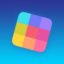 No ads, no IAPs: GameClub's iOS subscription service to launch this fall