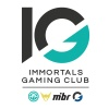Esports organisation Immortals raises $30 million in funding