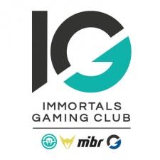 Esports organisation Immortals raises $30 million in funding