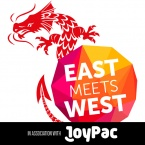 8 videos from Pocket Gamer Connects Seattle 2019's East Meets West track