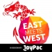 Development, publishing and opportunities in Asia: Inside East Meets West at Pocket Gamer Connects Seattle