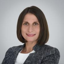 Mobile ad tech firm Pocketmath appoints Joanne Joynson-Hewlett as CEO