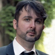 PGC Seattle Speaker Spotlight: Roblox's Enrico D'Angelo on a UGC platform that encourages entrepreneurship