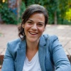 PGC Seattle Speaker Spotlight: Quorum Control's Stephanie Mello to offers insights into 'the golden cohort'