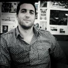 Jobs in Games: Pocket Gems Alex Muscat on how to get a job as an art director