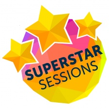 Emerging trends, player retention and advertising: Inside Superstar Sessions at Pocket Gamer Connects Seattle
