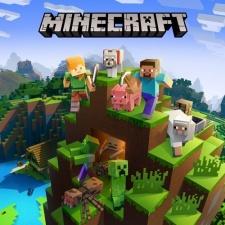 Minecraft surpasses 112 million players each month