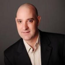 Speaker Spotlight: Matcherino CEO John Maffei to discuss esports monetisation at PGC Seattle
