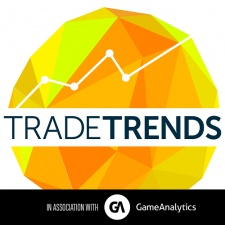 Branding, culture and diversity: Inside Trade Trends at Pocket Gamer Connects Seattle