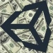 Unity tweaks its accounting methods prior to rumoured IPO