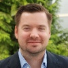 Speaker Spotlight: JetSynthesys' Scott Prather to discuss driving mobile growth in emerging regions at PGC Seattle