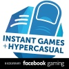 Sports, Facebook and succeeding in China: Inside Instant Games and Hyper-casual at Pocket Gamer Connects Seattle