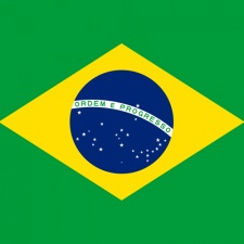 Mobile makes up 40% of all games revenue in Brazil